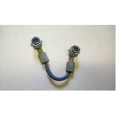 CLANSMAN PRC319 TURF EXTENDER CABLE ASSY