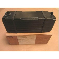 BATTERY SECONDARY  12 VOLT  COUGAR