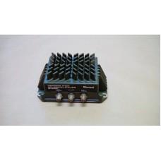 MARCONI MULTI COUPLER 30-88Mhz