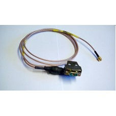 RACAL YEOMAN GPS TO RADIO CABLE