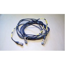 CABLE ASSY ECM,BRANCHED DRIVER DISPLAY