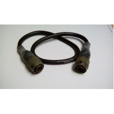 RACAL LINK HARNESS CABLE 6PM / 6PM