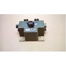BOWMAN INTERCONNECTING BOX RA545/1000