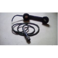 LARKSPUR BASE STATION HANDSET STRAIGHT LEAD TYPE SOR