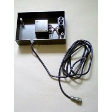 LARKSPUR A43R REMOTE POWER / BATTERY ADAPTER