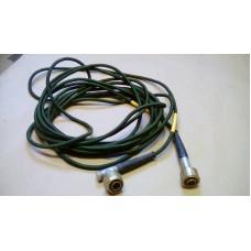 LARKSPUR / CLANSMAN EXTENSION CABLE