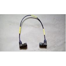 BOWMAN ECM CABLE ASSY POWER 5PF/M