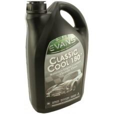 EVANS CLASSIC COOL 5 LITRE