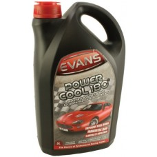 EVANS POWER COOL 5 LITRE