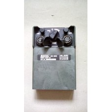 RACAL REMOTE AUDIO UNIT