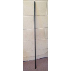 RACAL YEOMAN LOWER FIBRE ANTENNA ROD
