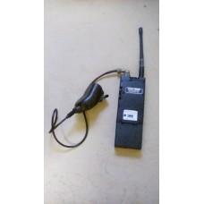 RACAL COUGAR PRM4515N RADIO SET 68-88 MHz