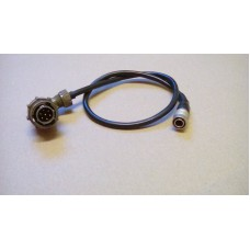 RACAL COUGAR PRM4515 TO PRM4735 CABLE