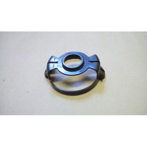 Clansman Respirator Mic Microphone ADAPTOR plate  5975996477368