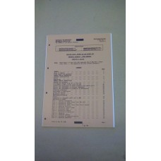 CLANSMAN, UK/PRC351, UK/PRC352, TECHNICAL HANDBOOK, FIELD REPAIRS RT351