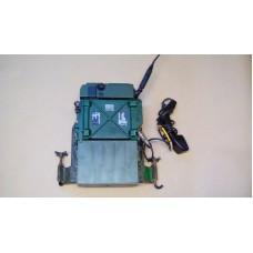 CLANSMAN PRC351 RADIO KIT (GWO)