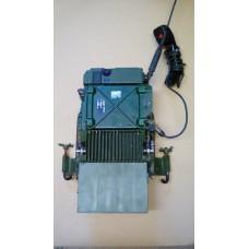 CLANMSAN PRC352 RADIO KIT (GWO))