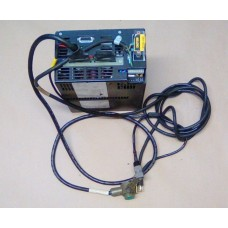 MOTOROLA LST-5 MAINS POWER SUPPLY ADAPTOR