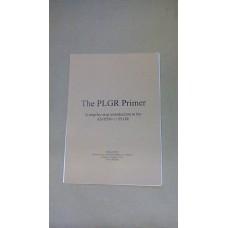 AN/PSN11 PLGR INTRODUCTION MANUAL
