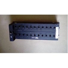 RACAL DUPLEXER VHF